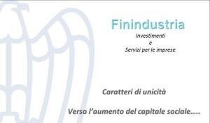 Caratteri unicita' Finindustria_SITO