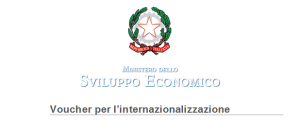 LogoMise