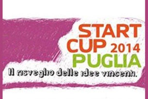 start-cup-2014-il-risveglio-delle-imprese1
